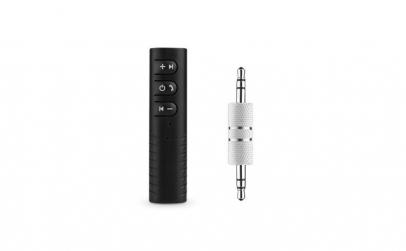 Receptor Bluetooth Audio WB Digital,