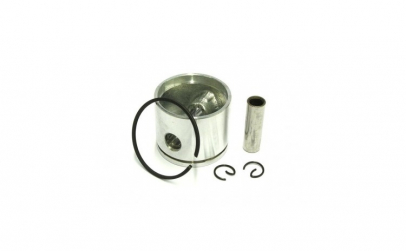 Piston complet Partner 350 (41mm) -