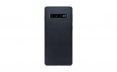 Skin Samsung Galaxy S10 Super TOUCH