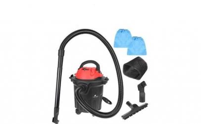 Aspirator Industrial Malatec 1200W,