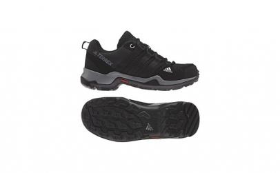 Pantofi Sport Adidas Terrex