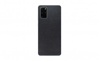 Skin Samsung Galaxy S20 Plus Super TOUCH