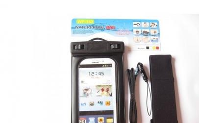 Husa Samsung-iPhone