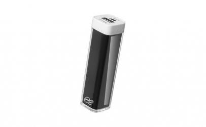 Baterie  externa 2200 mAh