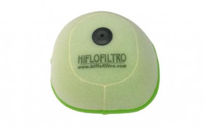 Filtru Aer Hiflofiltro MX HFF5016
