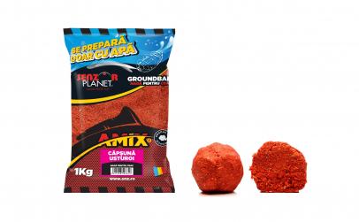 AMIX CAPSUNA & USTUROI 1kg