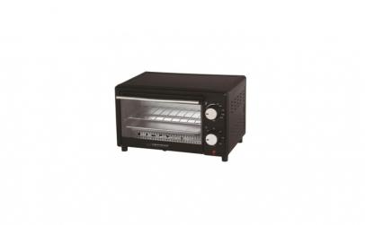 Cuptor electric Esperanza, 10 L, 900 W,