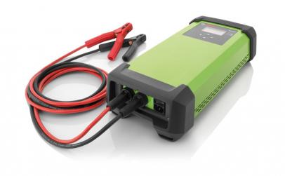 Redresor auto Bosch Bat 690 12 24 Volti