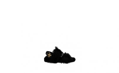 Sandale Car Shoe