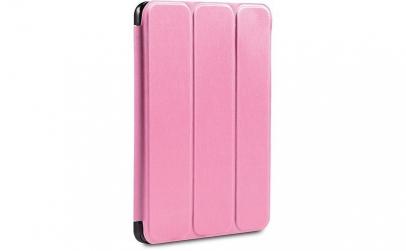 Husa pentru tableta  iPad Air roz, VIVO