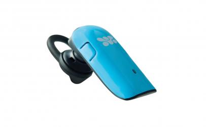 Casca Bluetooth, Promate Mondo