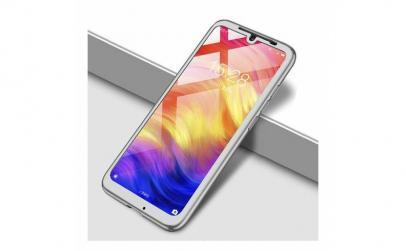 Husa 360 grade Huawei P30
