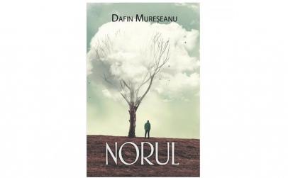 Norul Dafin Mureseanu
