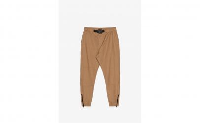 Pantaloni Barbati Trident