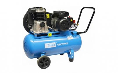 Compresor 335 10 50 Guede GUDE50097,