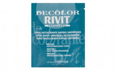 "Decolorant ""RIVIT"" 35 g"