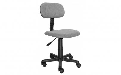 Scaun birou rotativ, pentru copii