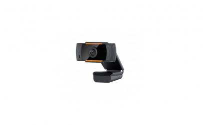 Camera Web 1080p Cu Microfon Incorporat