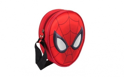 Gentuta 3D Spiderman