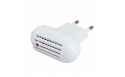 Aparat Electric anti-tantari