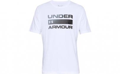 Tricou barbati Under Armour Issue