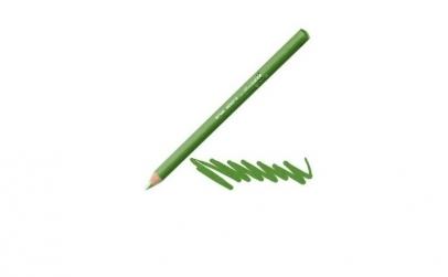 Creion khol Barry M