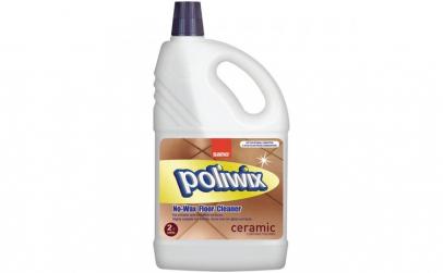 Detergent pentru pardoseli Sano Poliwix