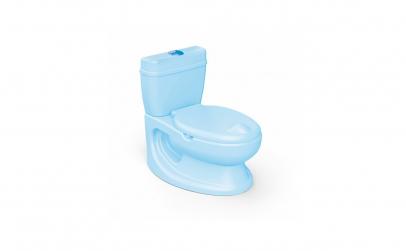 Olita Tip WC, Cu Sunet