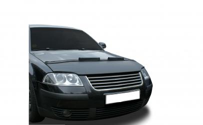 VW Passat B5 1997-2001 Pre-Facelift
