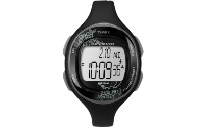 Ceas Dama TIMEX Model HEALTH TRACKER