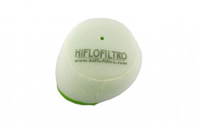 Filtru Aer Hiflofiltro MX HFF4014