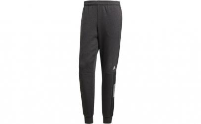 Pantaloni barbati adidas Performance M