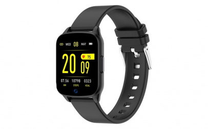 Smartwatch iHunt Watch ME 2020,