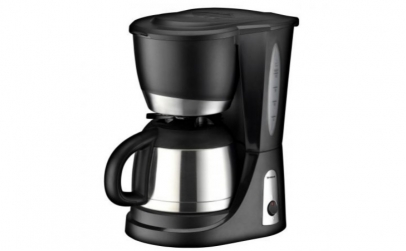 Cafetiera Trisa Coffee Passion Thermos