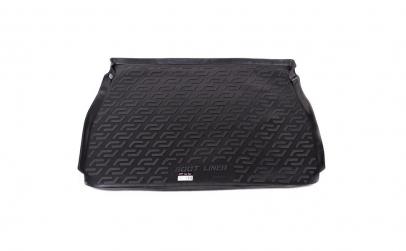 Covor protectie portbagaj BMW X5 (E53)