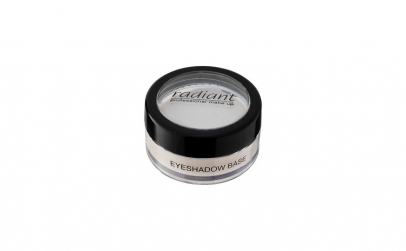 Baza Machiaj Eyeshadow Base