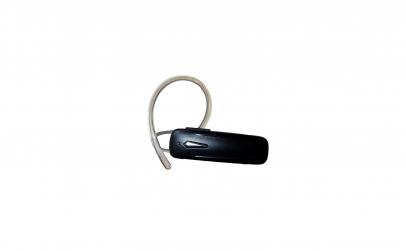 Casca telefon bluetooth V4.1