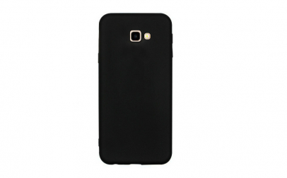 Husa silicon Samsung Galaxy J4 Plus