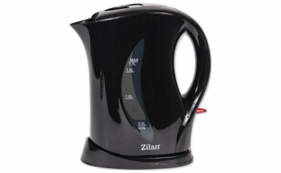 Cana fierbator Zilan,1.7 Litri, 2200 W
