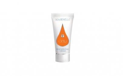 Aquabelle Regenerating Cream, 50 ml,