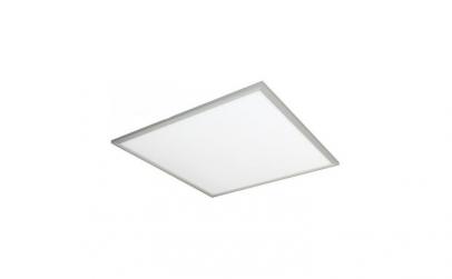 Panel LED 50W -  3600LM -  60 x 60cm.