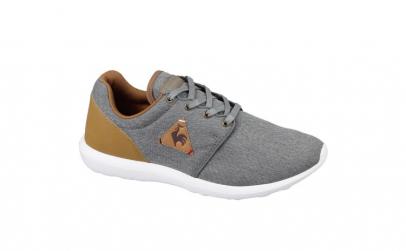 Pantofi sport barbati Le Coq Sportif