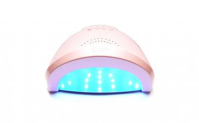 Lampa UV LED Hybrid 48W SUNone