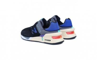 Pantofi sport barbati New Balance 997