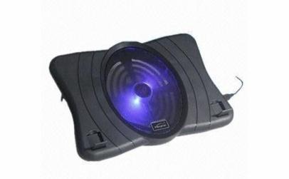 Suport Laptop / Cooler - ventilator mare