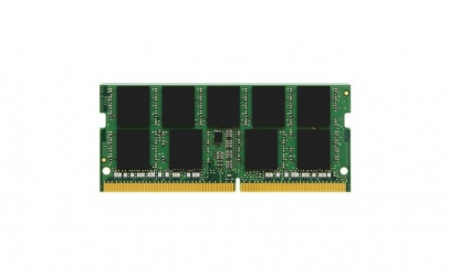 Memorie Kingston 4GB  DDR4  2400MHz