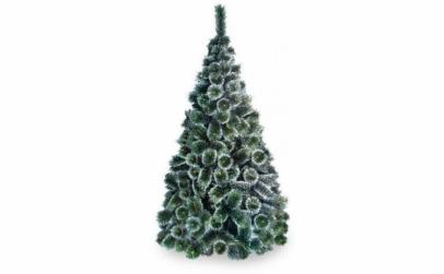 Brad pin nins - calitate Premium - 180cm