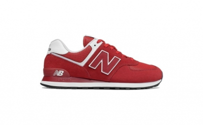 Pantofi sport barbati New Balance 574