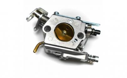 Carburator Husqvarna: 136, 137, 141, 142