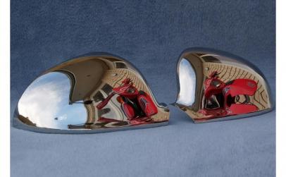Ornamente crom pt. oglinda compatibil